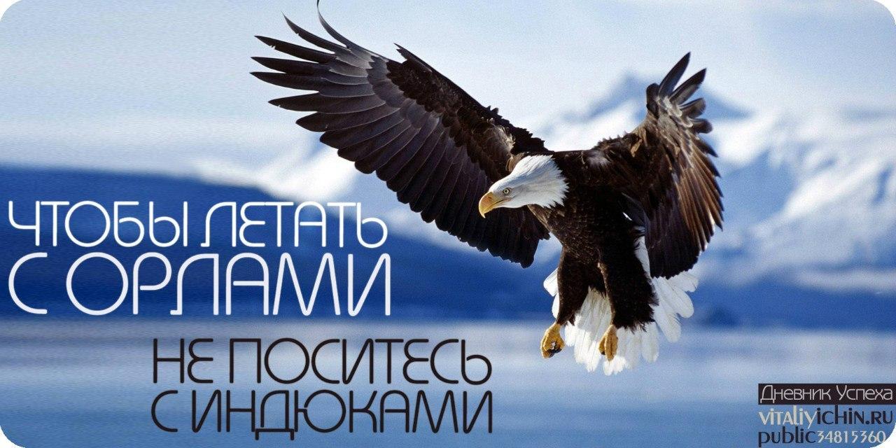 http://leader.net.ru/wp-content/uploads/2016/05/z_0f1fdbb3.jpg